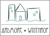 Ardmore Winthrop Properties
